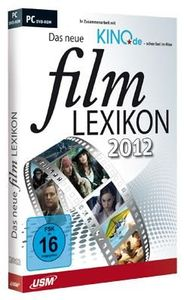 Das neue Filmlexikon 2012 (Article no. 90443901) - Picture #1