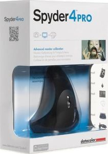 DataColor Spyder4 Pro (item no. 90444234) - Picture #3