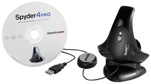 DataColor Spyder4 Pro (item no. 90444234) - Picture #2