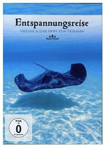 Entspannungsreise: Ozeane und eine (item no. 90444628) - Picture #1
