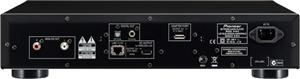 Pioneer N-30 schwarz (Article no. 90444654) - Picture #3