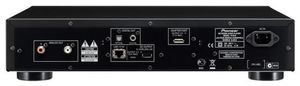 Pioneer N-30 schwarz (Article no. 90444654) - Picture #2