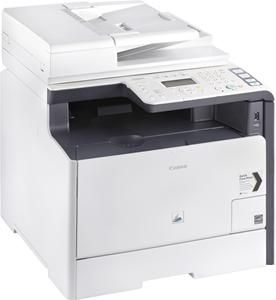 Canon i-SENSYS MF8360Cdn A4 (Article no. 90444675) - Picture #1