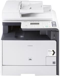 Canon i-SENSYS MF8360Cdn A4 (Article no. 90444675) - Picture #5