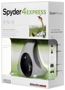 Datacolor Spyder4Express (Article no. 90444802) - Picture #3