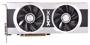 XFX Radeon HD7970 Dual Fan (Article no. 90444820) - Picture #2