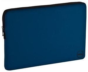 Dell Neoprene Sleeve blau (Art.-Nr. 90445084) - Bild #1
