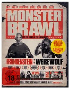 Monster Brawl (Art.-Nr. 90445466) - Bild #1