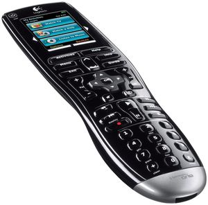 Logitech Harmony One+ (item no. 90445674) - Picture #2