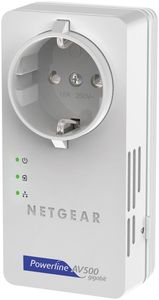 Netgear Powerline AV+ 500 Nano-Set (Article no. 90445838) - Picture #3