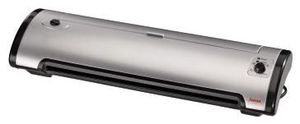 Hama Laminator KHL 46 DIN A4 silber (Article no. 90446222) - Picture #1