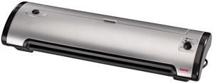 Hama Laminator KHL 46 DIN A4 silber (Article no. 90446222) - Picture #5
