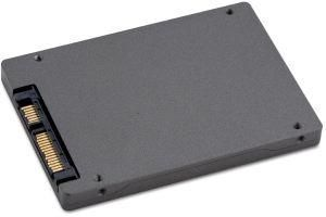 Kingston SSDNow V+200 240GB (Article no. 90446559) - Picture #3