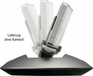 Sony IPT-DS2 Party-shot Dockingstation für DSC-H70/HX7V/TX100V/ W560/W570/W580/ (Article no. 90446875) - Picture #4