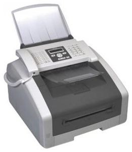 Philips Laserfax 5125 (Article no. 90446956) - Picture #1