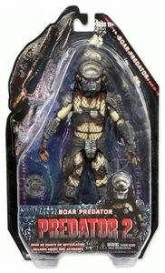 Action Figur Predator - Boar (item no. 90447111) - Picture #1