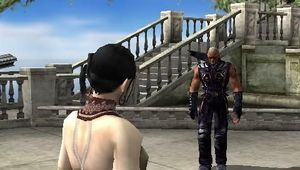 Tekken 6 Essentials (Article no. 90447626) - Picture #3