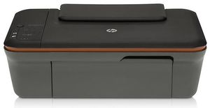 HP Deskjet 2050A A4 (Article no. 90447640) - Picture #3