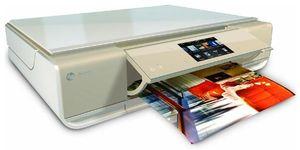 HP Envy 110 eAiO A4 MFP (Art.-Nr. 90447677) - Bild #3