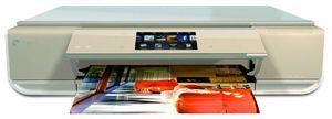 HP Envy 110 eAiO A4 MFP (Art.-Nr. 90447677) - Bild #5