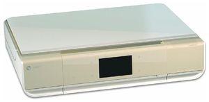 HP Envy 110 eAiO A4 MFP (Art.-Nr. 90447677) - Bild #4