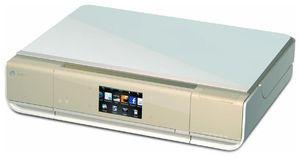 HP Envy 110 eAiO A4 MFP (Art.-Nr. 90447677) - Bild #2