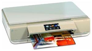 HP Envy 110 eAiO A4 MFP (Art.-Nr. 90447677) - Bild #1