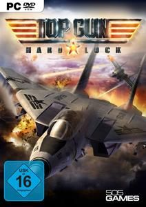 Top Gun Hard Lock (item no. 90447809) - Picture #1