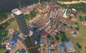 Tropico 4 - Modern Times (AddOn) (Art.-Nr. 90447814) - Bild #3