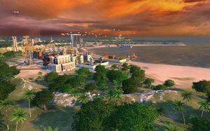 Tropico 4 - Modern Times (AddOn) (Art.-Nr. 90447814) - Bild #2