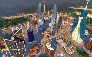 Tropico 4 - Modern Times (AddOn) (Art.-Nr. 90447814) - Bild #5