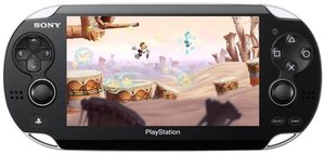 Rayman Origins -, (Article no. 90447831) - Picture #2