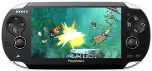 Rayman Origins -, (Article no. 90447831) - Picture #4