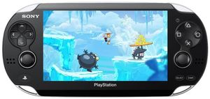 Rayman Origins -, (Article no. 90447831) - Picture #3