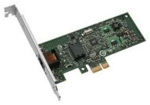 Intel PRO/1000 CT Desktop Adapter , (Article no. 90448002) - Picture #2