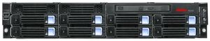 Lenovo ThinkServer RD240 SUFA3GE Xeon E5607 2.26GHz, 4GB RAM, 600GB HDD, (Article no. 90448068) - Picture #4