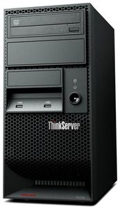 Lenovo ThinkServer TS130 SUS34GE Pentium G850 2.90GHz, 2GB RAM, (Article no. 90448069) - Picture #3