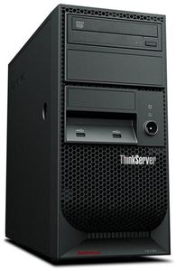 Lenovo ThinkServer TS130 SUS34GE Pentium G850 2.90GHz, 2GB RAM, (Article no. 90448069) - Picture #2