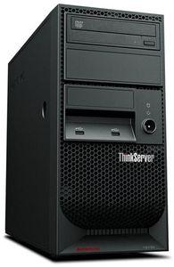 Lenovo ThinkServer TS130 SUS34GE Pentium G850 2.90GHz, 2GB RAM, (Article no. 90448069) - Picture #2