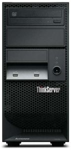 Lenovo ThinkServer TS130 SUS34GE Pentium G850 2.90GHz, 2GB RAM, (Article no. 90448069) - Picture #4