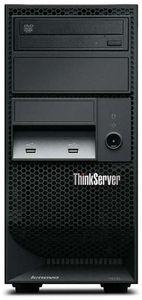 Lenovo ThinkServer TS130 SUS34GE Pentium G850 2.90GHz, 2GB RAM, (Article no. 90448069) - Picture #4