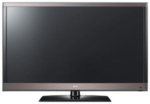 LG 47LW579S 3D (item no. 90448080) - Picture #2