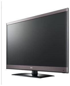LG 47LW579S 3D (item no. 90448080) - Picture #3