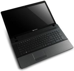 Packard Bell EasyNote LS11-HR-400GE W7HP64  , (Art.-Nr. 90448117) - Bild #1