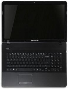 Packard Bell EasyNote LS11-HR-400GE W7HP64  , (Art.-Nr. 90448117) - Bild #3