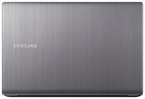 Samsung 700Z5A-S06 W7P64 (Art.-Nr. 90448191) - Bild #3