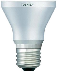 Toshiba E27 E-Core LED 6 Watt (Article no. 90448257) - Picture #1