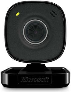 Microsoft LifeCam VX-800 (item no. 90448386) - Picture #4