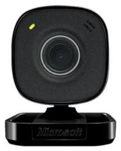 Microsoft LifeCam VX-800 (item no. 90448386) - Picture #2
