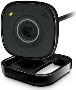 Microsoft LifeCam VX-800 (item no. 90448386) - Picture #3